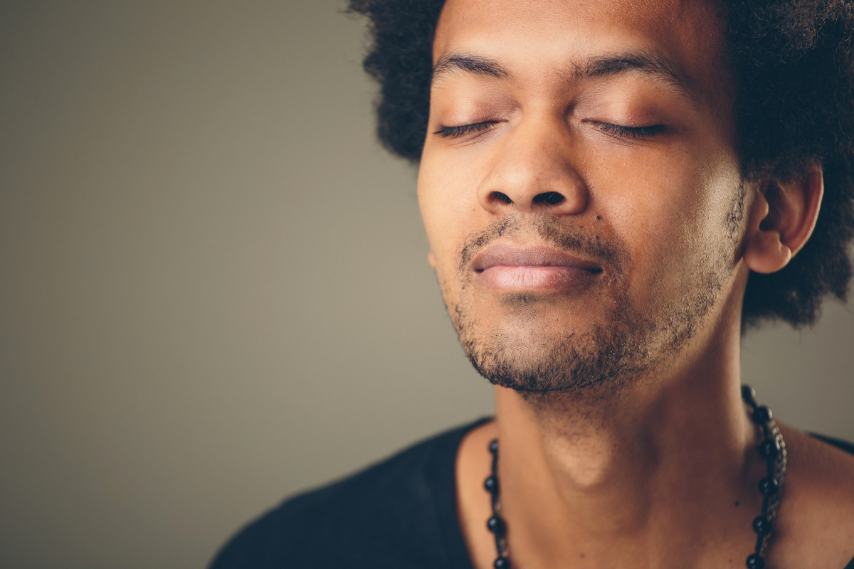 9 Ways to Reduce Your Stress