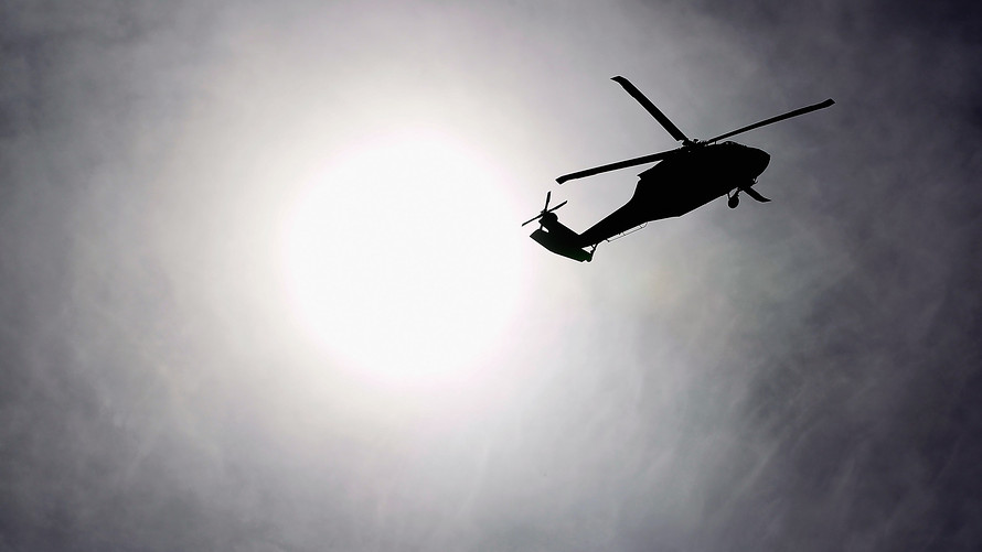 Are you a helicopter child? - the importance of this topic is growing