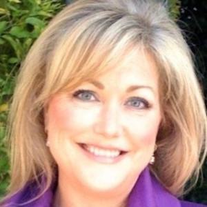 Avoiding Caregiving Cost Drain