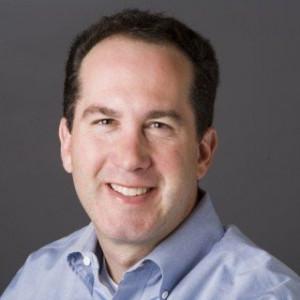 Caring.com CEO Discusses Aging Demands
