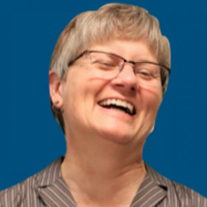 Preparing for Emergencies in Senior Living (with transcript)