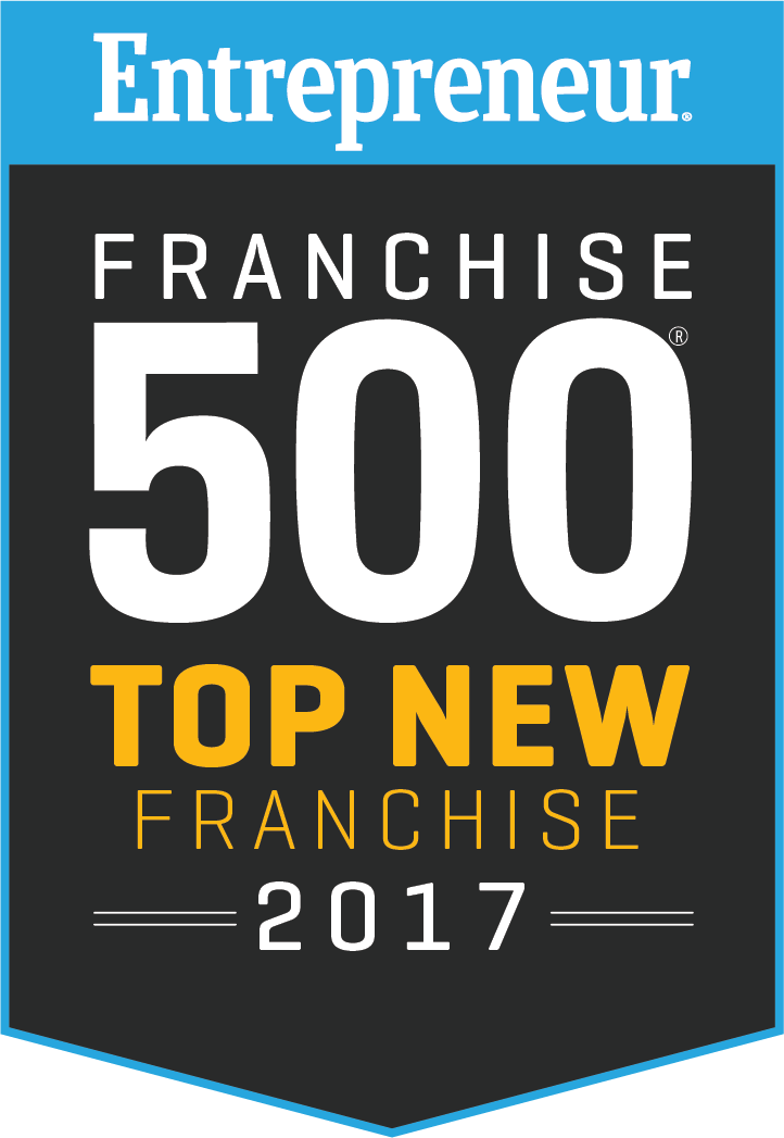 Senior Care Authority® Named in the Top New Franchises  by Entrepreneur® Magazine