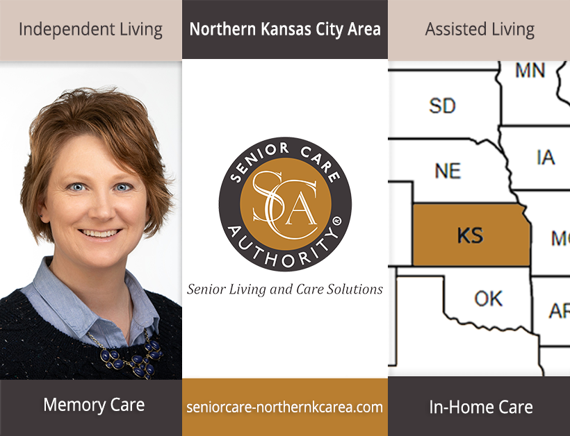 Senior Care Authority opens new franchise in the Northern Kansas City Area