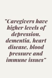 caregiver crises quote 1
