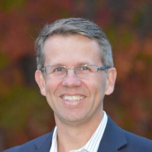 Chris Lybodlt, Franchise Owner Serving Atlanta, GA