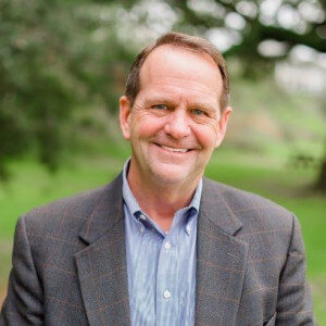 David Johnson, Franchise Owner Serving southern Alabama and Northern Florida