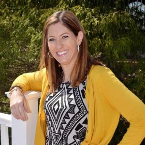 Erin Dwyer, Franchise Owner Serving St. Louis, MO