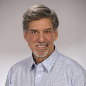 Jack Angel, Franchise Owner Serving Southeast Texas
