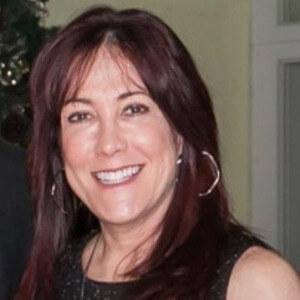 Jodi Glacer, Franchise Owner Serving Palm Beach County, FL